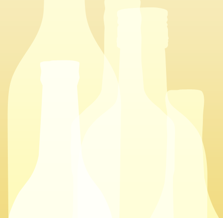 pastis anisette spiritueux collection exposition universelle des vins et spiritueux. Black Bedroom Furniture Sets. Home Design Ideas