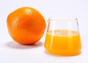 http://www.euvs.org/img/tools/ingredients/orange-juice.jpg